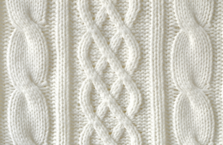 Knitting Pattern Wallpaper : Knitting wallpaper pixshark images galleries