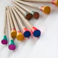 knit-affair-chunky-knitting-needles-cones