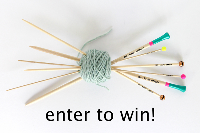 knitting_giveaway_handsoccupied_knitaffair