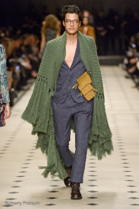 Knitwear trends Autumn/Winter 2015/2106 - myknitaffair.com
