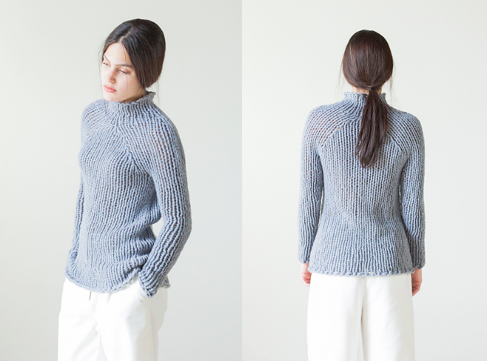 knitting_turtleneck_pattern_Buraya_Kefelian_knit_affair